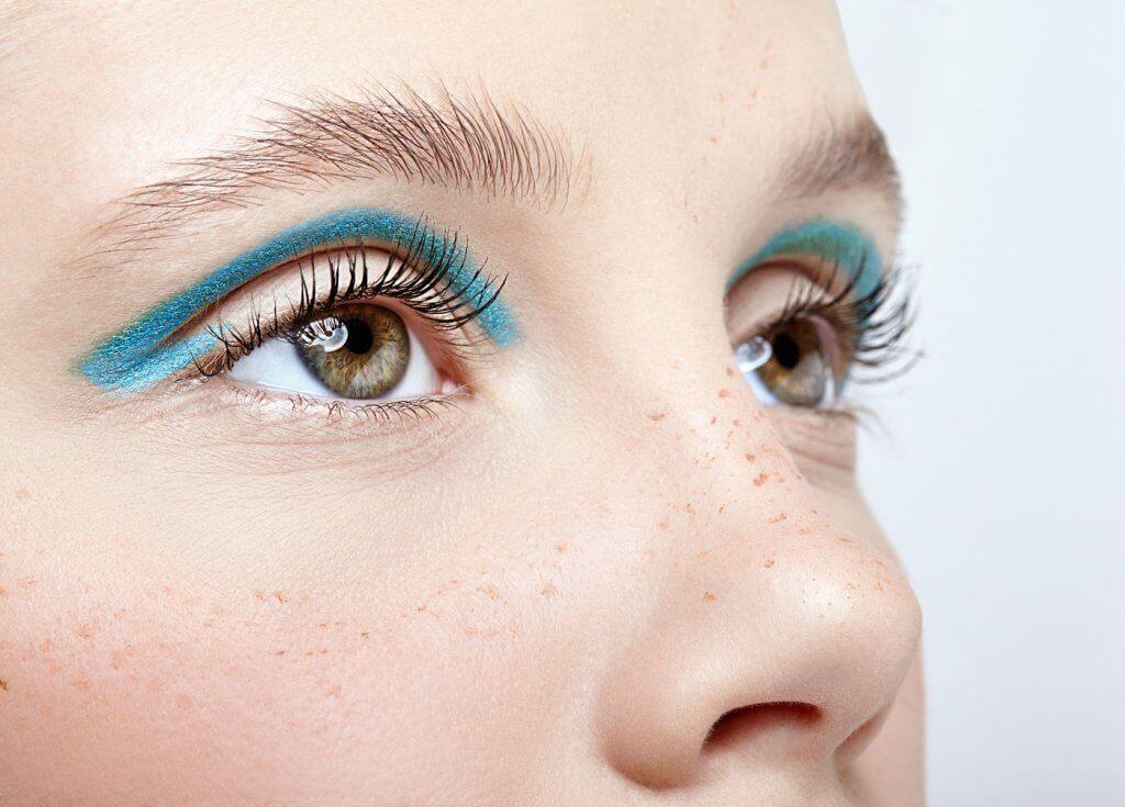 Bestes Wimpernserum getestet von EyeGlossary