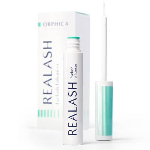 ORPHICA-REALASH-Eyelash-Enhancer